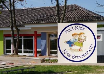 Kindertagesstätte, Schule, Ärzte, Soziales